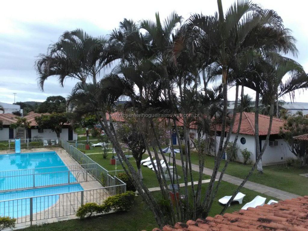 Bangalô – Cabo Frio