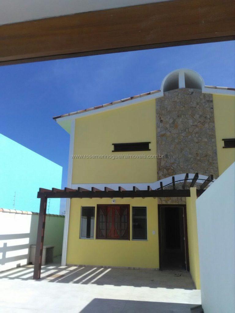 Casa Independente – São Pedro da Aldeia