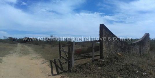 Terreno – São Pedro da Aldeia, Bairro Retiro.