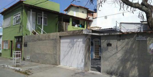 Casa -Vila Nova