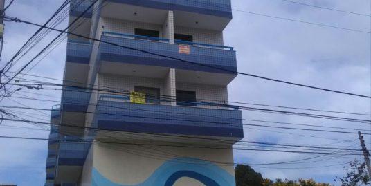 Apartamento – Vila Nova