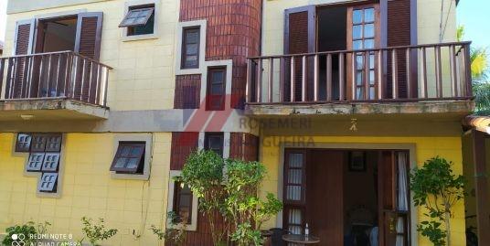 Casa em Condomínio – Peró – Cabo Frio