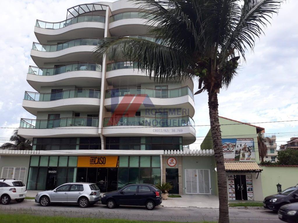 Apartamento – Braga