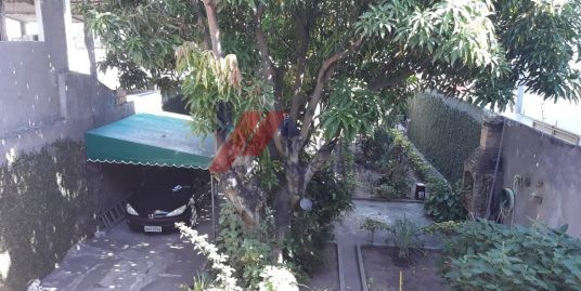 Casa independente – Guarani