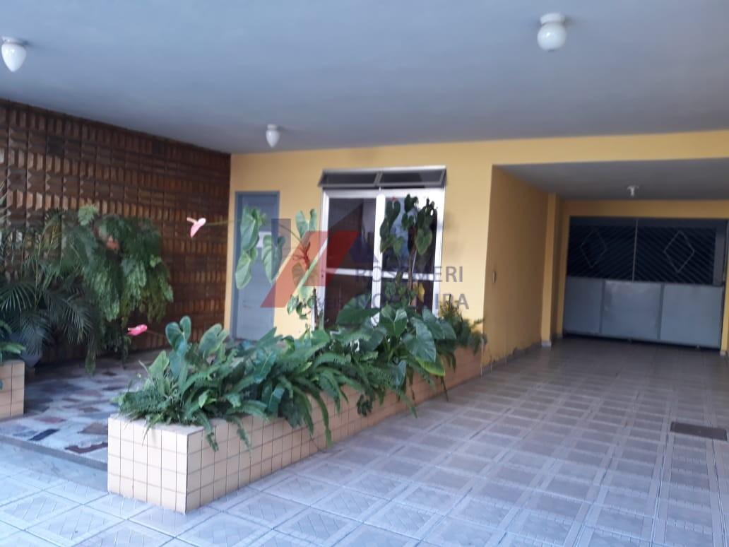 Apartamento – Centro – Cabo Frio