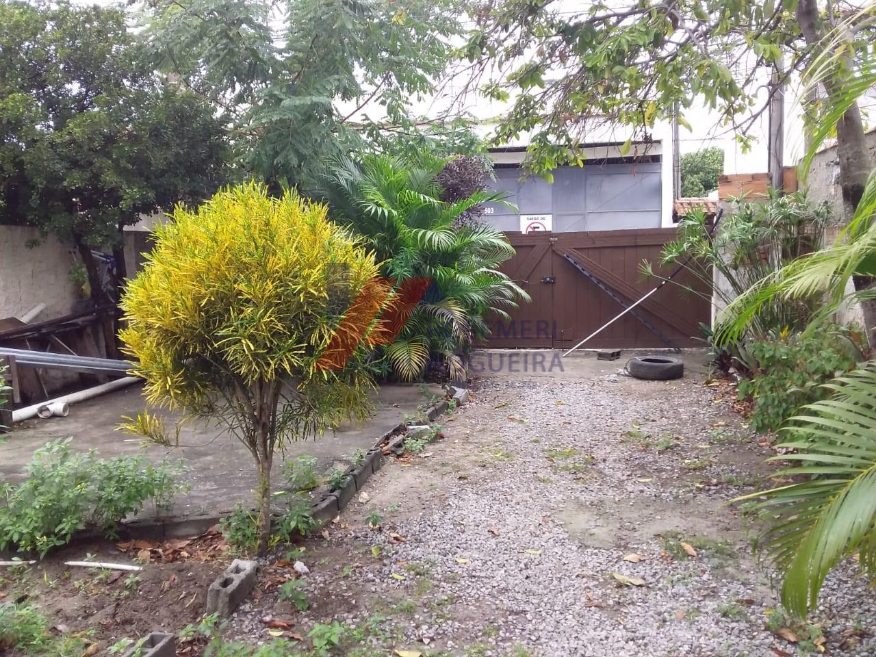 Terreno – Jardim Flamboyant – Cabo Frio