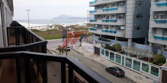 Apartamento – Balneário das Dunas – Cabo Frio