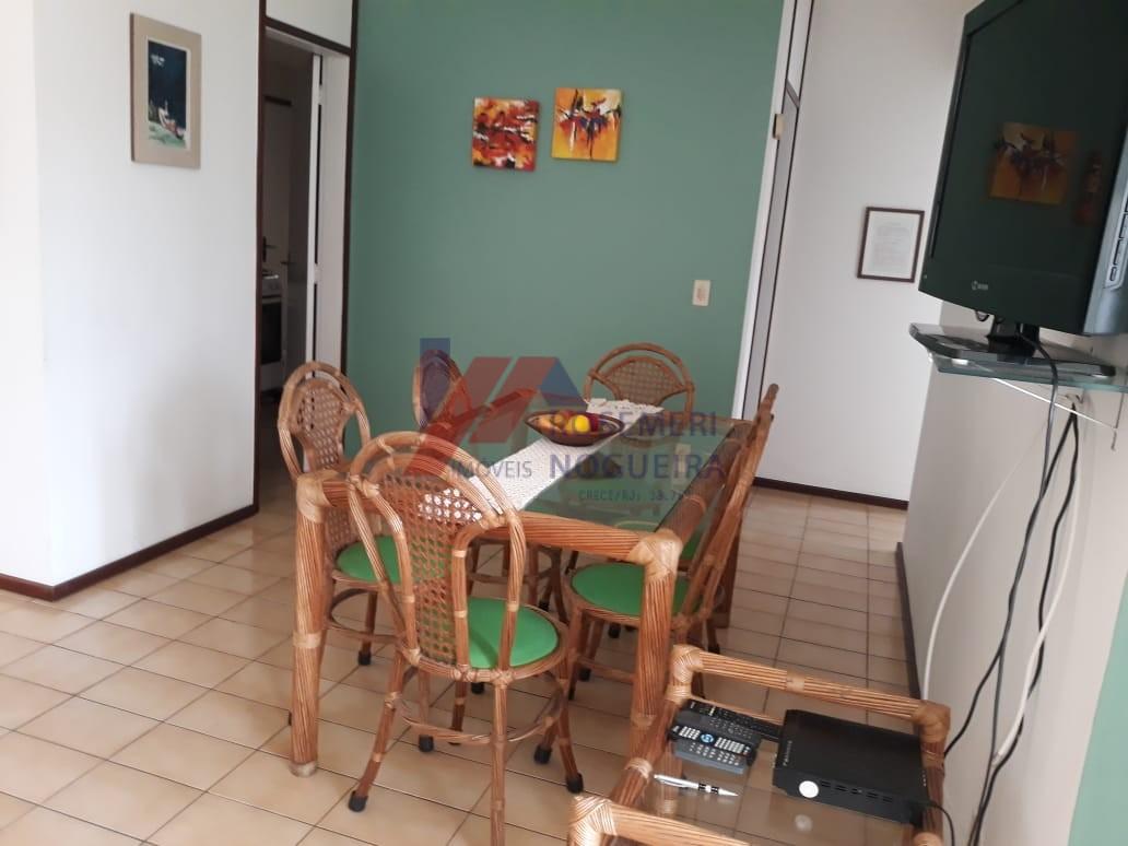 Apartamento – São Bento – Cabo Frio