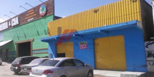 Loja – Campo Redondo – São Pedro da Aldeia