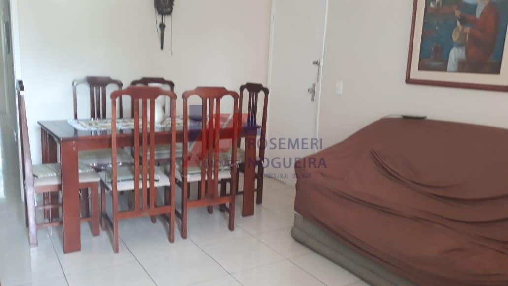 Casa em Condomínio – Portinho – Cabo Frio