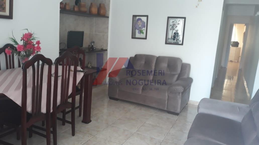 Casa em condomínio – Portinho- Cabo Frio