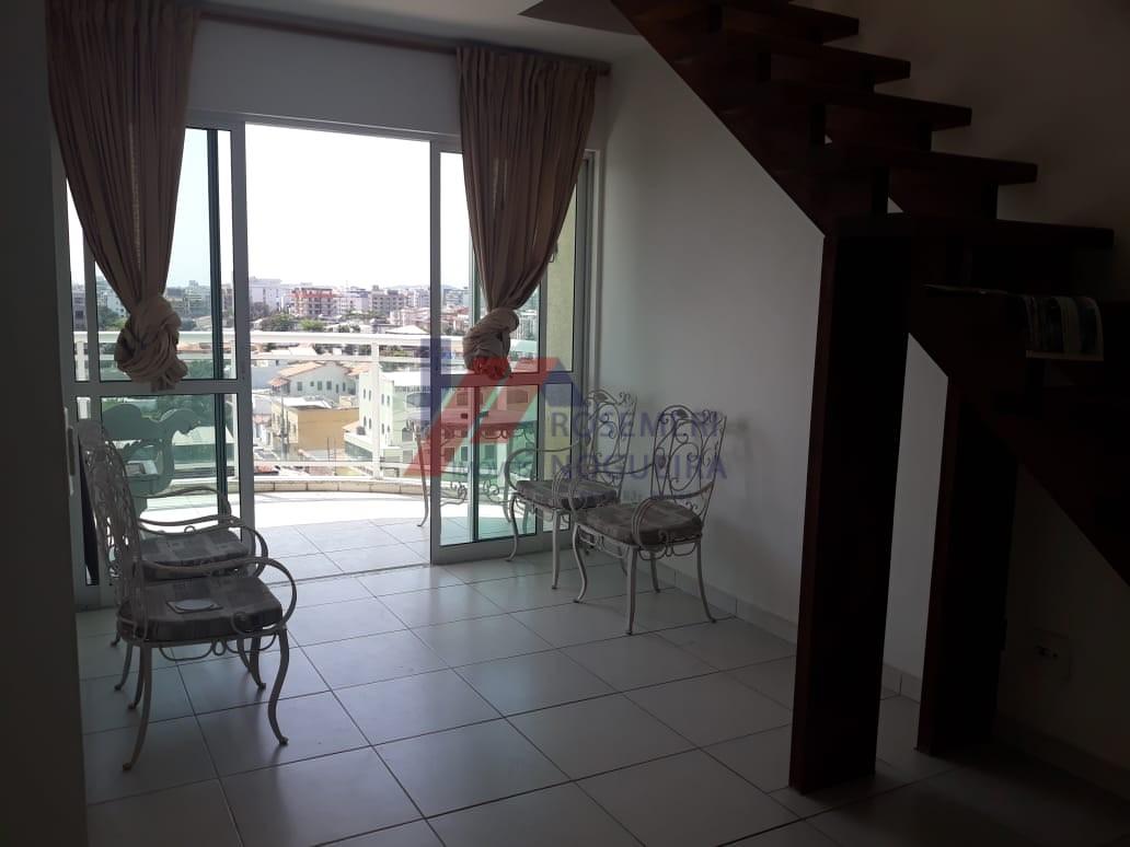 Cobertura – Braga – Cabo Frio