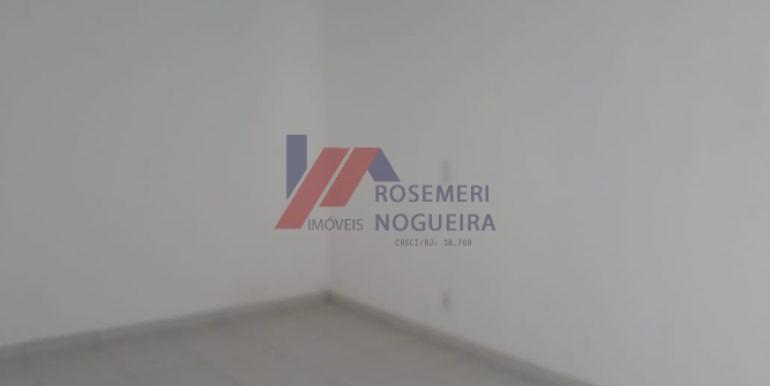 r (4)