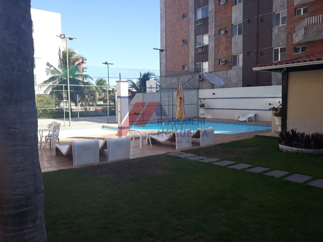 Apartamento – Braga – Cabo Frio