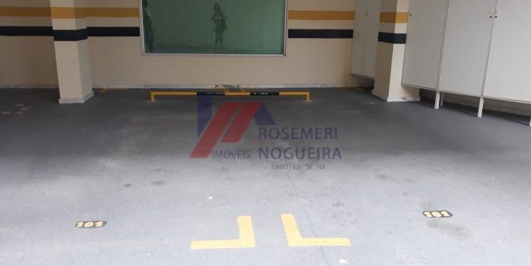 r (1)