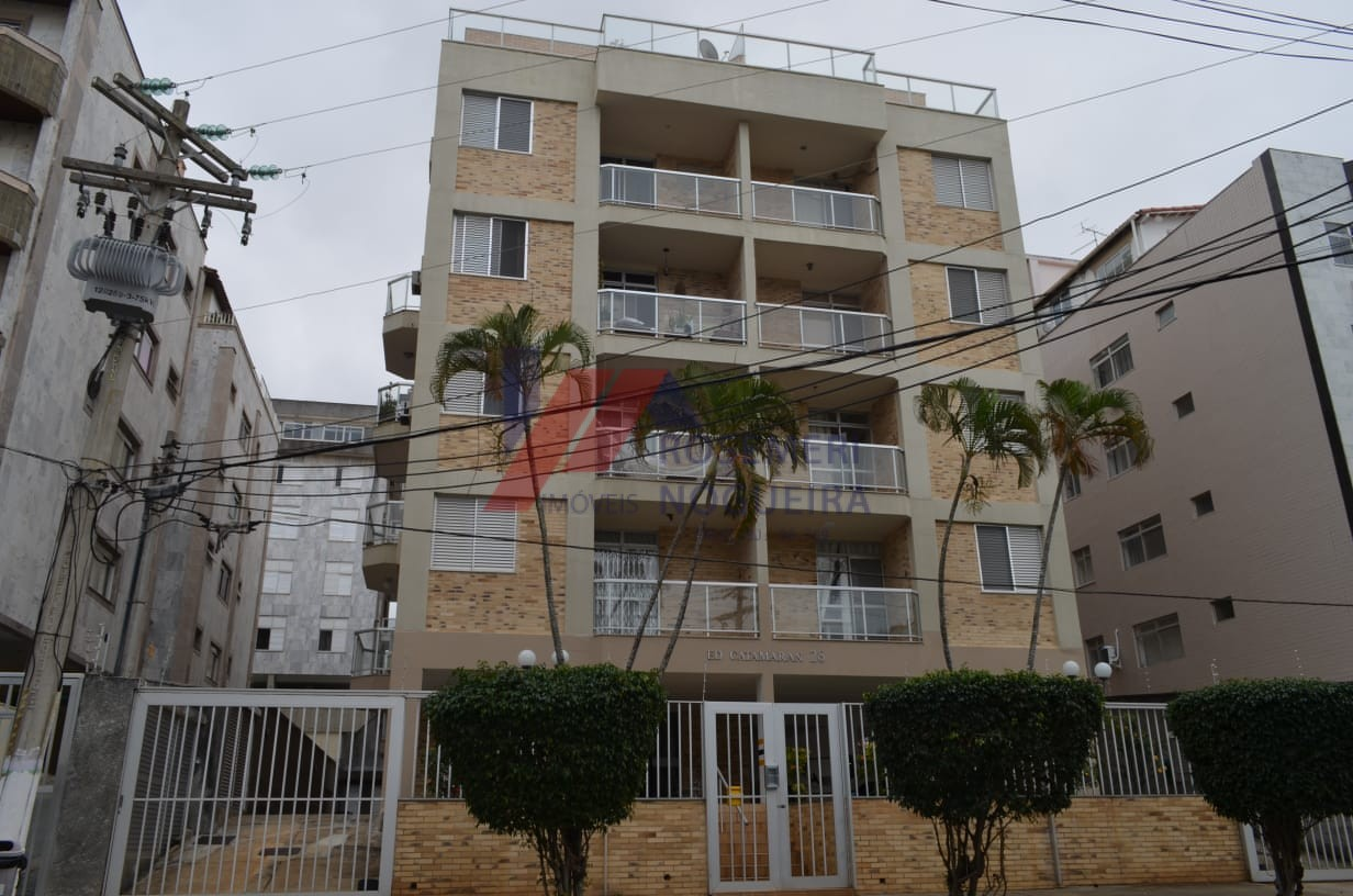 Apartamento – Algodoal – Cabo Frio