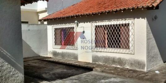 Casa independente – Braga – Cabo frio