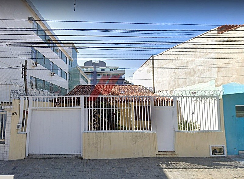 Casa independente – vila Nova – Cabo Frio