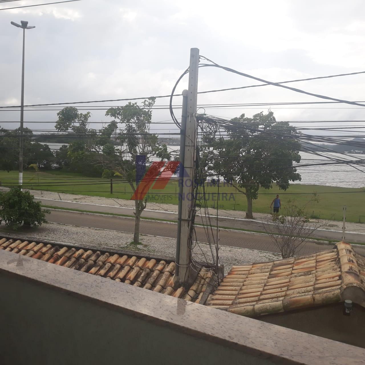 Casa em Condomínio – Palmeiras – Cabo Frio