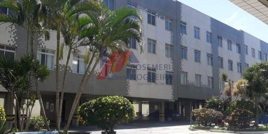 Apartamento – Passagem – Cabo Frio