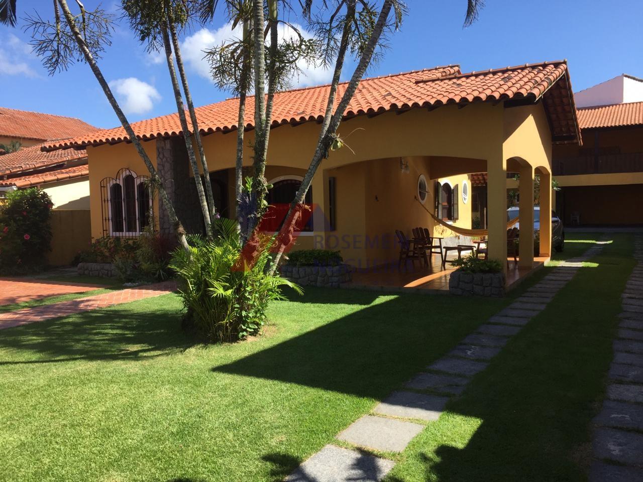 Casa independente – Peró – Cabo Frio